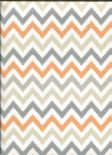 Studio Limit Mango Wallpaper 1626/402 By Prestigious Wallcoverings